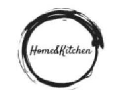 Best Home&Kitchen Appliances in India
