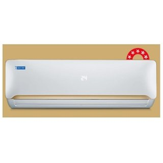 Blue Star 1.5 Ton 5 Star Inverter Split AC