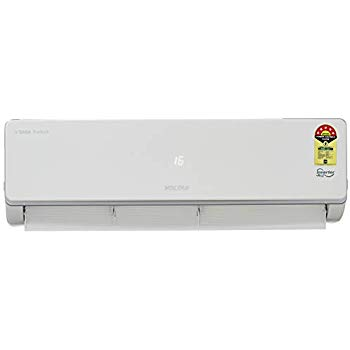 IFB 1.5 Ton 5 Star Inverter Split AC