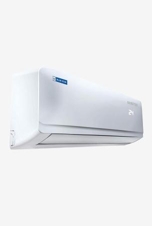 Blue Star 5 Ton 3 Star Split AC