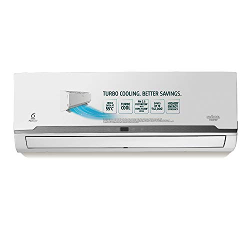 best air conditioner