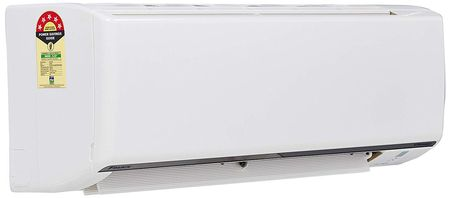 Voltas 1.5 Ton 3 Star Inverter Split AC