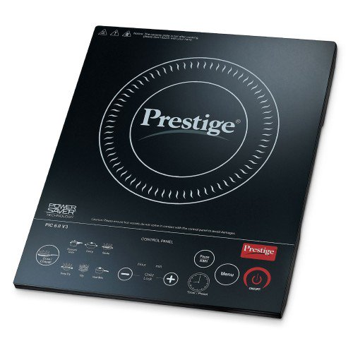 best induction stove in india