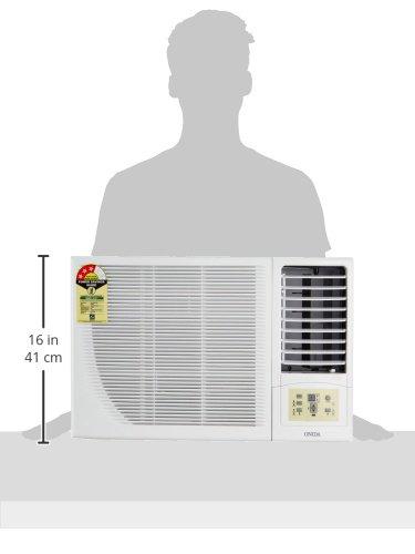 top air conditioner