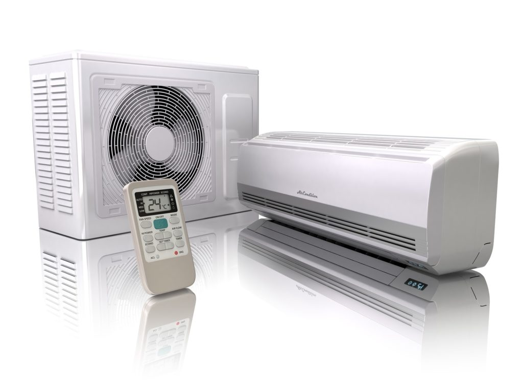 Best AC in india