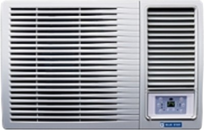 Blue Star 3W12GA Window AC