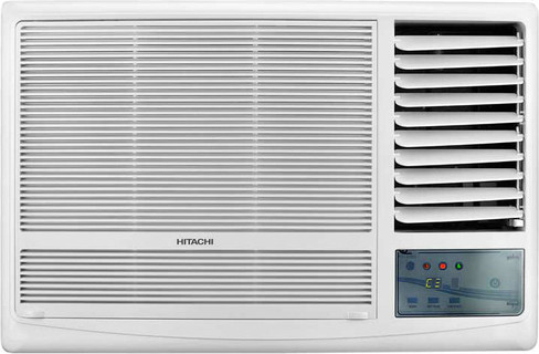 Hitachi-1-Ton-3-Star-Kaze-Plus-RAW312KWD-RAW312KUDI-Window-Air-Conditioner