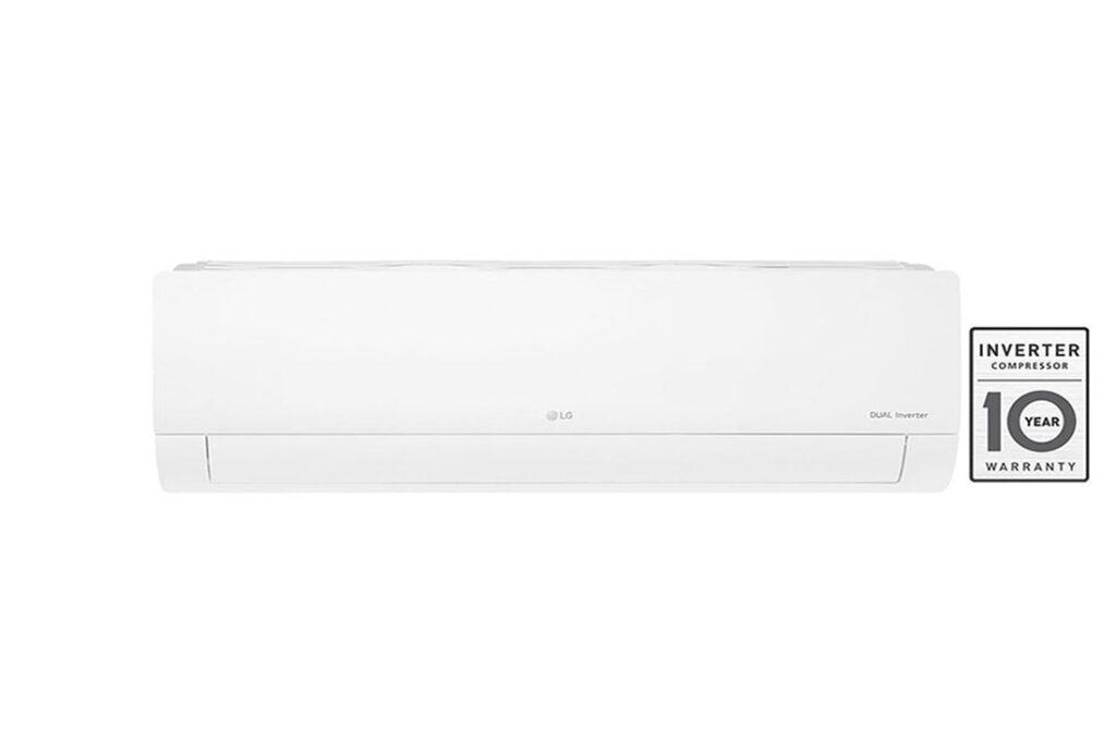 LG 2 Ton 3 Star Inverter Split AC