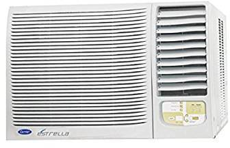 Carrier 18K Estrella Premium Window AC