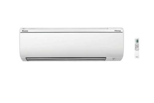 Daikin 1.5 Ton 5-Star Inverter Split AC