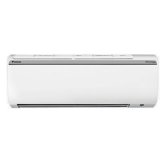 Daikin 1.5 Ton 4-Star Inverter Split AC