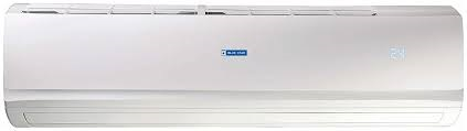 Blue Star 1 Ton 3 Star Split AC