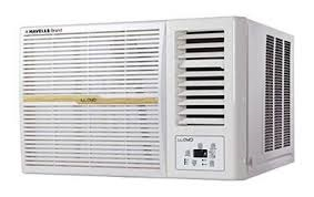 Lloyd 1 Ton 3 Star Window AC