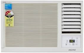 Voltas 1 Ton 3 Star Window AC