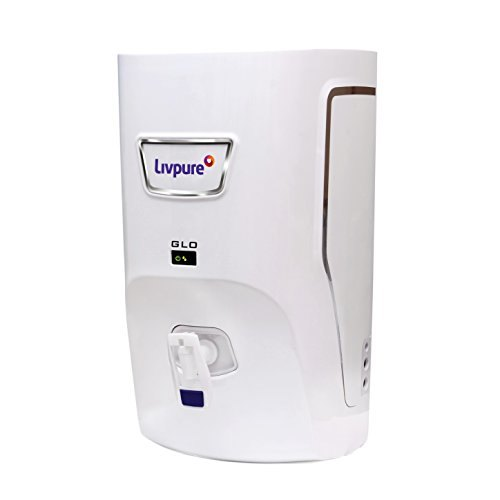 best water purifier in india for home