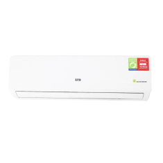 IFB 2 Ton 3 Star Split AC