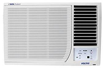 Voltas 183 DY Delux Y Series Window AC