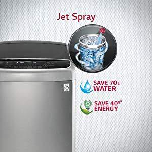 ifb top load washing machine price