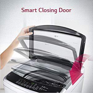ifb washing machine top load
