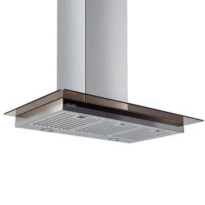 kitchen chimney price