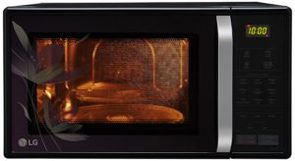 best indian microwave oven