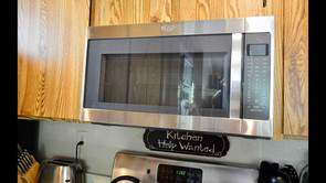 Best Blog on Home&Kitchen Products