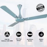 Luminous Audie ceiling fan
