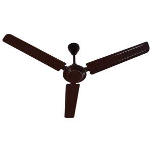 crompton fan