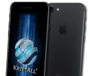 k iPhone