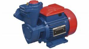 Crompton 1HP SP Mini Champ I Water Pump