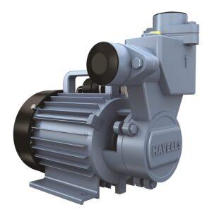 Havells Hi-Flow MP1-1.0HP 1PH Centrifugal Pump