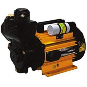 top 10 water pumps in India