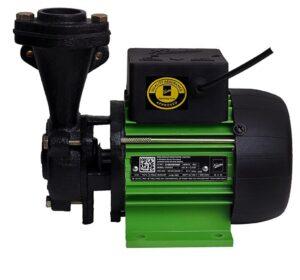 Kirloskar Chhotu Star Ultra Monoblock Pump