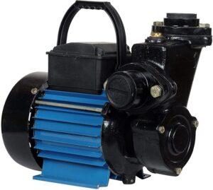 Lakshmi 1 HP Self Priming Monoblock Water Pump
