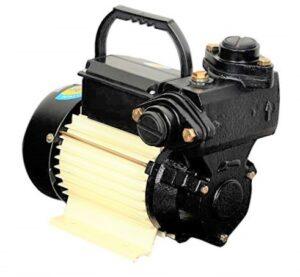 Sharp Ultimate 1 hp Water Pump
