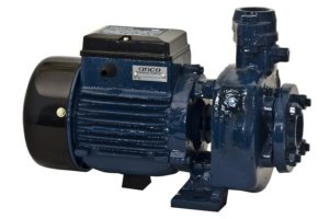 top 10 water pump in India