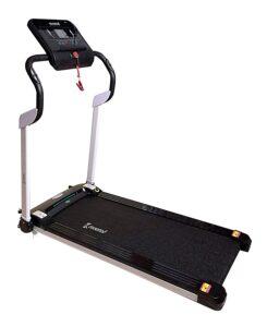 Cockatoo C100AS01 1.5 HP Motorised Treadmill