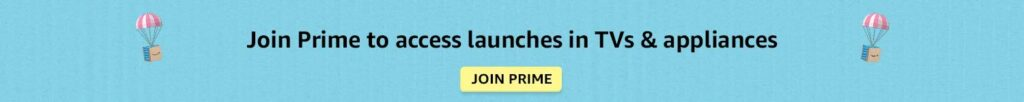 JoinPrime Template 1500x150 1
