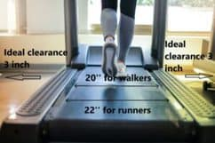 best indian treadmill brands