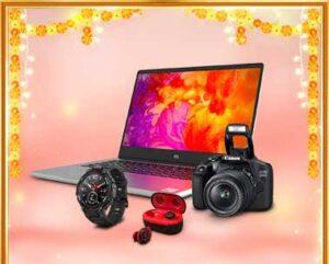 V245274172 IN CEPC Electronics GW Graphics Jupiter20 758X608 dbcc1x. SY304 CB418806080
