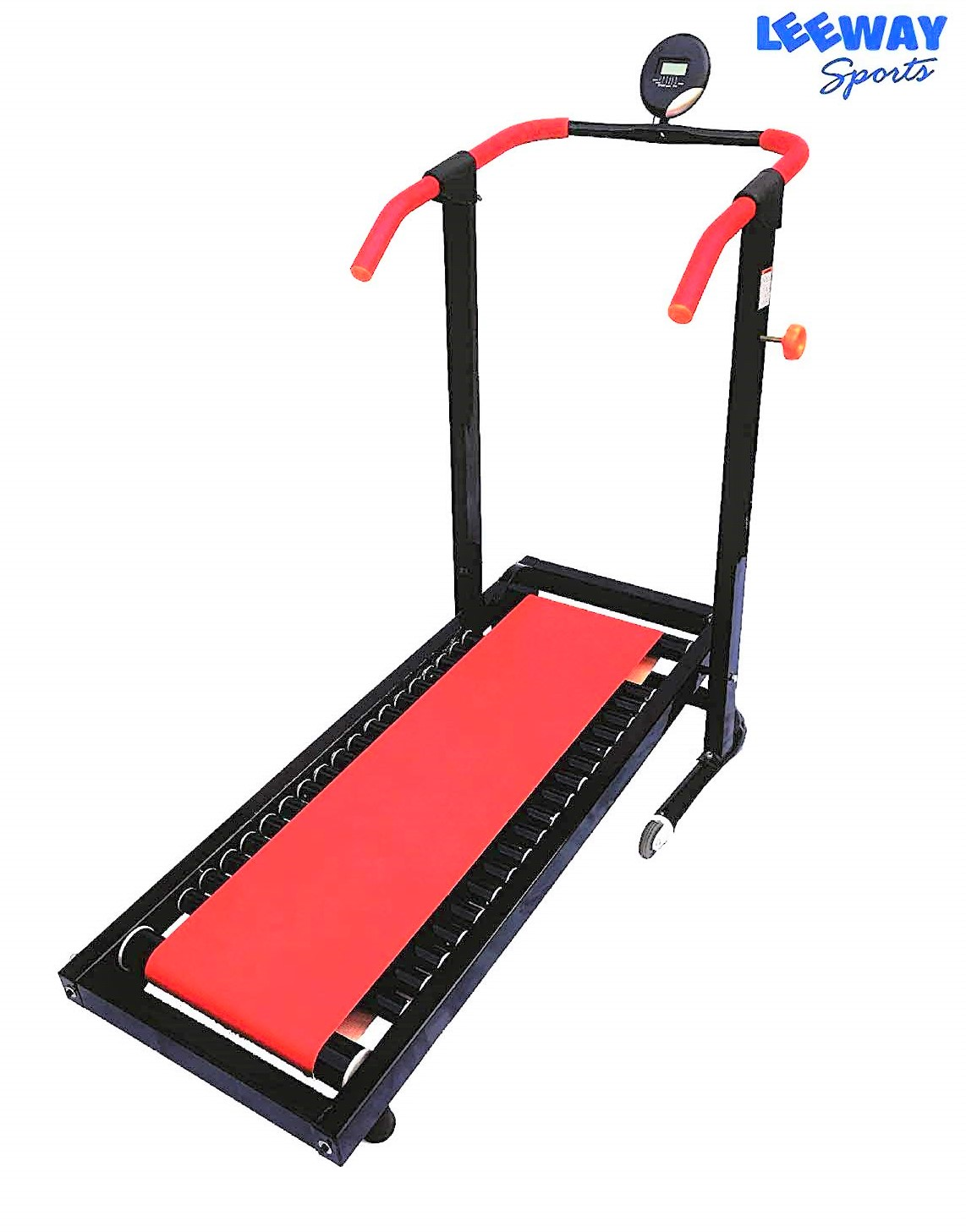 Sole F63 Treadmill Review 2020 Manual Guide