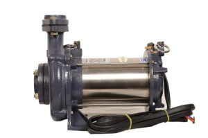 top 10 submersible pump