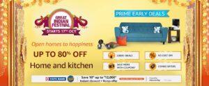 amazon great indin festival sale 2020