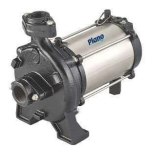 best submersible pump company