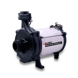 best well pumps on the market