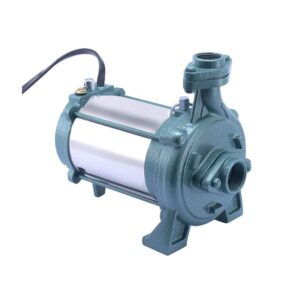 best 2hp submersible pump