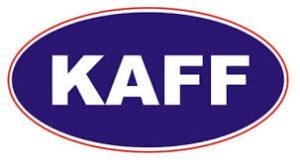 kaff 2
