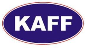 kaff 3