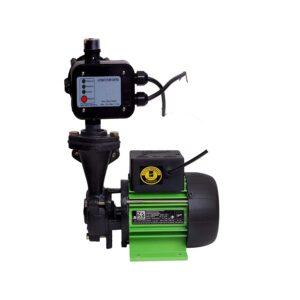 best pressure booster pump