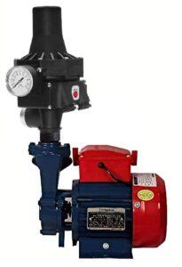 best water pressure booster pump